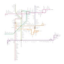 Mexico City Metrobús