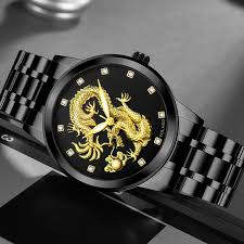 Special Offers luxury <b>mens</b> waterproof <b>watches</b> ideas and get free ...