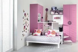 bedroom contemporary astonishing kids room style pink wallpaper wall well as white master bedroom ideas astonishing kids bedroom