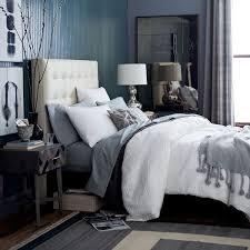 1000 images about west elm apartment on pinterest west elm bedroom west elm and duvet astonishing home stores west elm