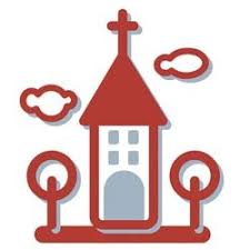 church secretary job description • resumebaking•completes clerical tasks as necessary  including typing  filing  and copying  •reads and responds to emails  •welcomes  ors  addresses questions