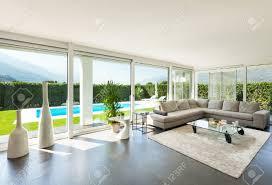 charming beautiful livingroom for interior decor home with beautiful livingroom beautiful living room