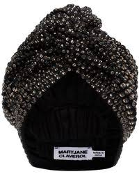 <b>MaryJane Claverol</b> Hats for Women - Up to 65% off at Lyst.com