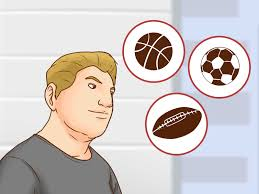 4 ways to choose a college wikihow
