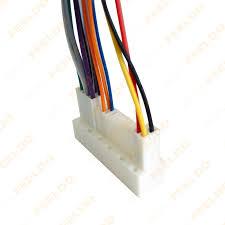 hyundai stereo wiring harness hyundai image wiring hyundai santa fe stereo wiring harness wiring diagram and hernes on hyundai stereo wiring harness