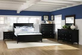 bedroom master ideas budget: master bedroom ideas on a budget mixed with some delightful furniture make this bedroom look awesome