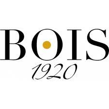 <b>BOIS 1920</b> - Jovoy Mayfair