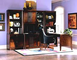 home office furniture using bespoke office furniture contemporary home office