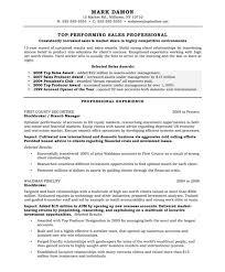 sales resume templates   sample  seangarrette cosales resume skills examples  after     s resume templates   sample