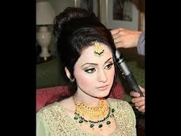 airbrush arabic wedding reception makeup henna and hair by adiba you