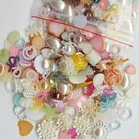Beads - Shop Cheap Beads from China Beads Suppliers at suoja ...