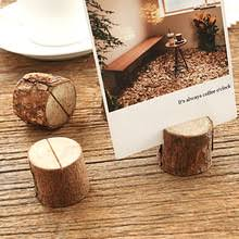 Buy card holder <b>wooden</b> and get free shipping on AliExpress.com