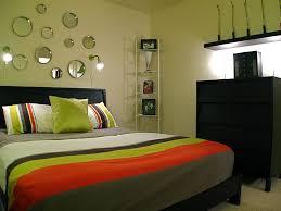 bedroom furniture arrangements arrange bedroom decorating