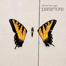 <b>Paramore</b>: <b>Brand New</b> Eyes - Music on Google Play
