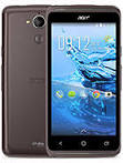 Acer Liquid Z410 - Full phone specifications
