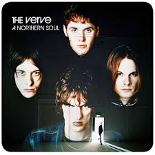 "From The Vault: The <b>Verve - ""A Northern</b> Soul"" (1995) review - It's ..."
