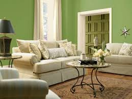 trendy light green color scheme paint ideas for fresh home living room and beautiful white cotton beautiful fresh home