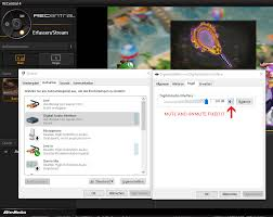 <b>Livegamer</b> HD2 + Nintendo Switch = No Audio per HDMI : <b>AverMedia</b>