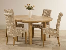 Travertine Dining Room Table Round Pedestal Dining Table Round Pedestal Dining Table Indoorzco