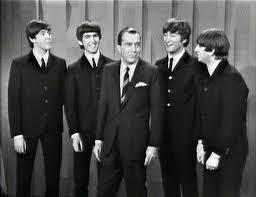 「1964 beatles」の画像検索結果