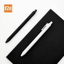 Интернет-магазин Гелевая <b>ручка Xiaomi Mijia</b> KACO 0,5 мм ...