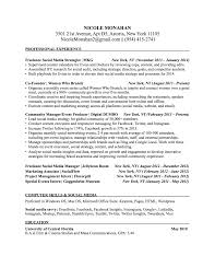 cv format for it most recent resume template most current how blue modern how executive resume trends executive resume tips most recent resume format most recent