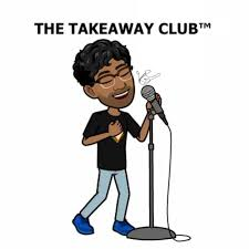 The Takeaway Club™