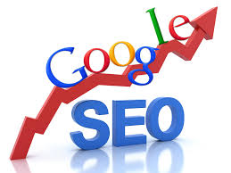 10 tips on how to build your brand online seo from infoberries