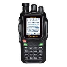 <b>Рация Wouxun KG-UV8D Plus</b> купить , цена, отзывы, быстрая ...