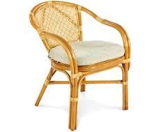 <b>Кресла</b> плетеные из ротанга - купить в Москве недорого ...