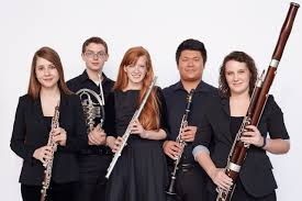 woodwind auditions in addition to applying for admission to the university all applicants interested in pursuing a music degree must perform an audition on their major
