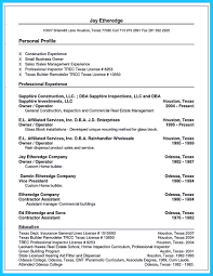 outstanding keys to make most attractive business owner resume cleaning business owner resume