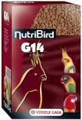 <b>Корм Versele-Laga Prestige</b> для средних попугаев | Купить товары ...