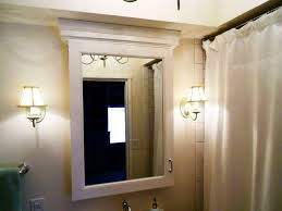 awesome corner bathroom medicine cabinet mirrors ideas bathroom bathroom furniture interior ideas mirrored wall