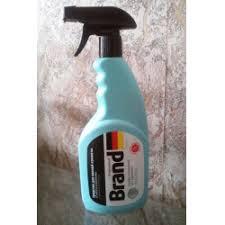 Отзывы о <b>Средство</b> для ванной комнаты <b>Brand</b> от налета и ...