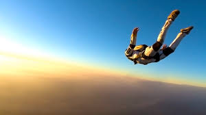 people try new dangerous sports such as sky diving or rock people try new dangerous sports such as sky diving or rock climbing should such sports be banned