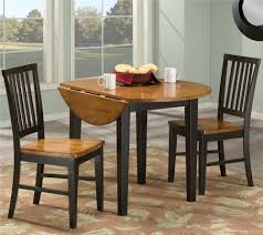 three piece dining set:  piece set productsfinterconfcolorfarlingtona ar ta d xxx cbxch  b