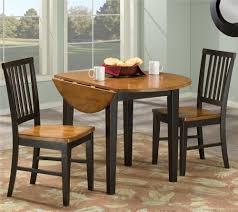 three piece dining set:  piece set productsfinterconfcolorfarlingtona ar ta d xxx cbxch  b