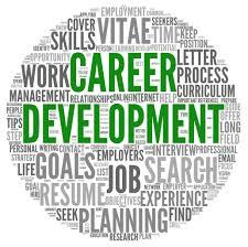 career development clipart clipartfest career development clipart