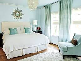 soft and smooth white fluffy blue room white furniture