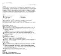 bank service manager resume sample quintessential livecareer click here to view this resume applying for a bank manager