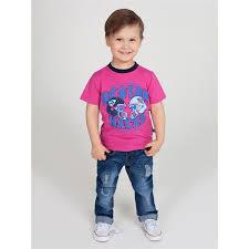 <b>Брюки джинсовые</b> Sweet Berry для мальчиков-in Джинсы from ...
