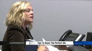 experts share best ways to jobs experts share best ways to jobs
