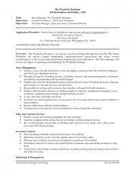 retail associate resume skills resume for retail s associate retail s associate skills resume imeth co clothing s associate resume skills retail assistant resume skills