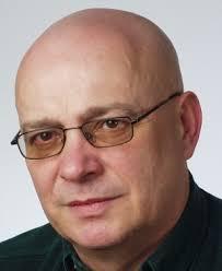 Tomasz Kamiński · Blog autora: Quo vadis Afganistan? - 2360
