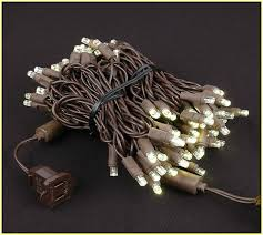 Image result for white wire Christmas lights