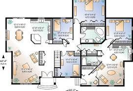 House Floor Plan Design    house plan amp design   R WitherspoonHouse Floor Plan Design