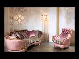 italian furniture italian bedroom furniture italian furniture brands bedroom furniture brands