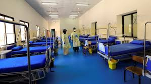 Somali state minister dies from coronavirus | Coronavirus pandemic ...