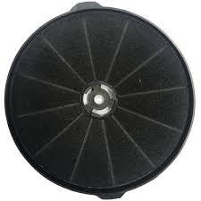 <b>Аксессуар Maunfeld</b> CF102T <b>фильтр</b> угольный - купить <b>аксессуар</b> ...